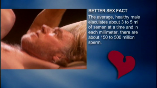 The Better Sex Video Series 4 Disc Set - IntimateStuff