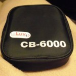 CB-6000