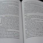 Erotic Bondage Handbook Book Review