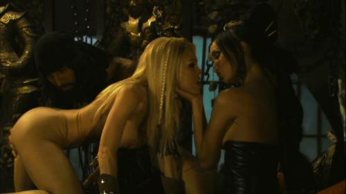 Jesse jane pirate naked cornwall chicks king