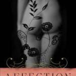 Affection: An Erotic Memoir