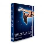 The Art of Pole Volume 1