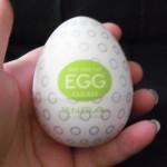 Tenga Eggs Assorted 6 Pack