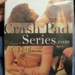 Crash Pad Series: Ropeburn