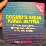 Cosmo's Aqua Sutra