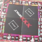 XXXopoly Game