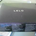 LELO Mia 2.0 (black)