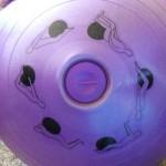 SexerciseMe Ball and Remote Butt Plug Combo