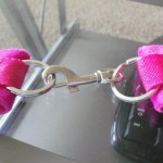 Sportshets Soft Cuffs
