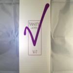 Jopen Vanity Vr7 Rabbit Vibrator