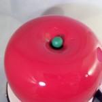 Rianne's Forbidden Fruit Vibrator