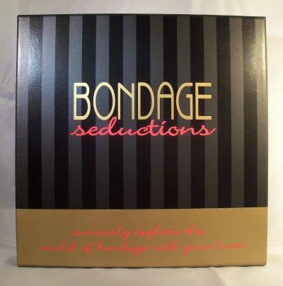 Bondage fetish coupon posting sites