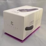 Extase Liberte Vibrator