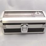 Metal Worx Waterproof Vibrator