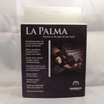 Spareparts Hardwear La Palma