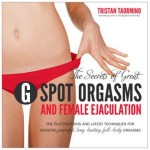 G-Spot_Orgasms