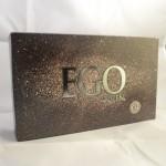 Jopen Ego e4 Prostate Massager