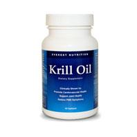 krill oil and sex drive jpg 422x640