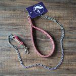 Luxury Bondage Chain Lead